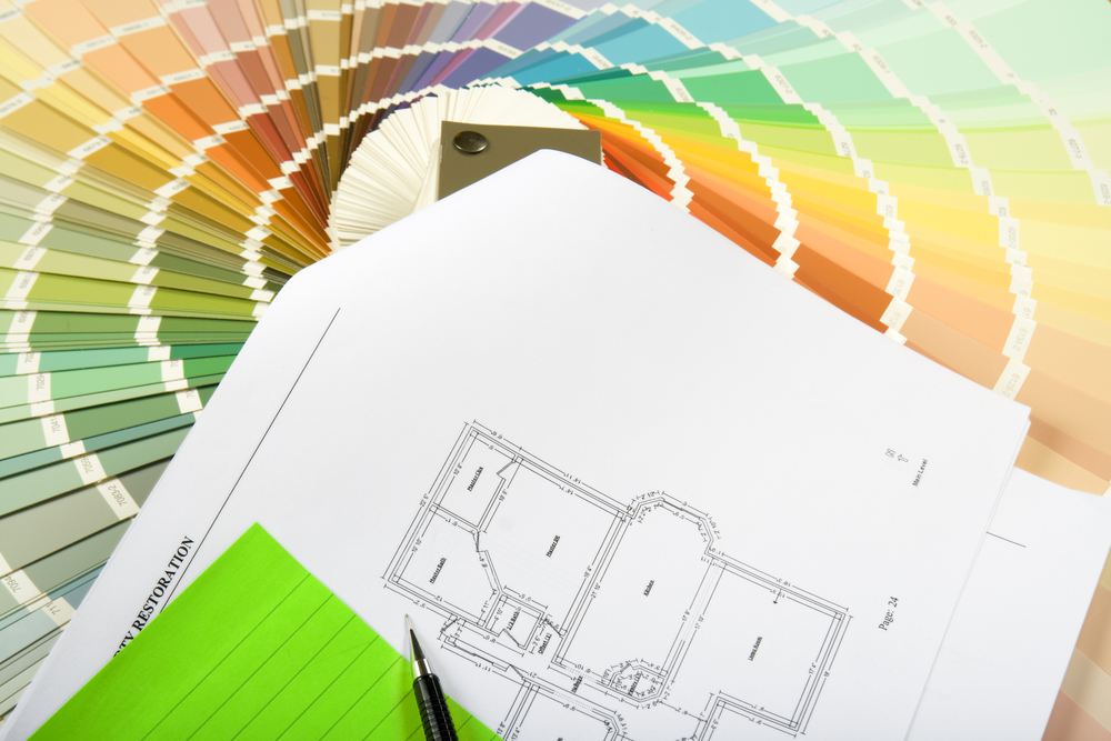 Tips for Hiring an Experienced Professional Painting Contractor
