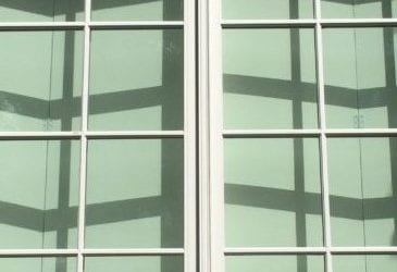 Can Metal Clad Windows be Painted?