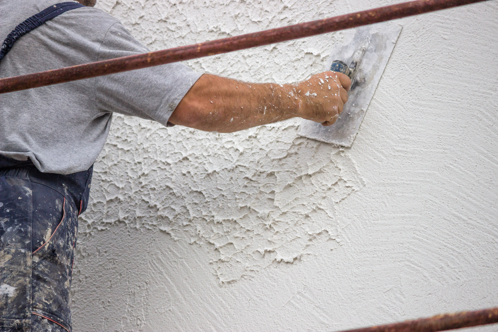 5 Things You Should Know About Primers Before Painting Your Walls