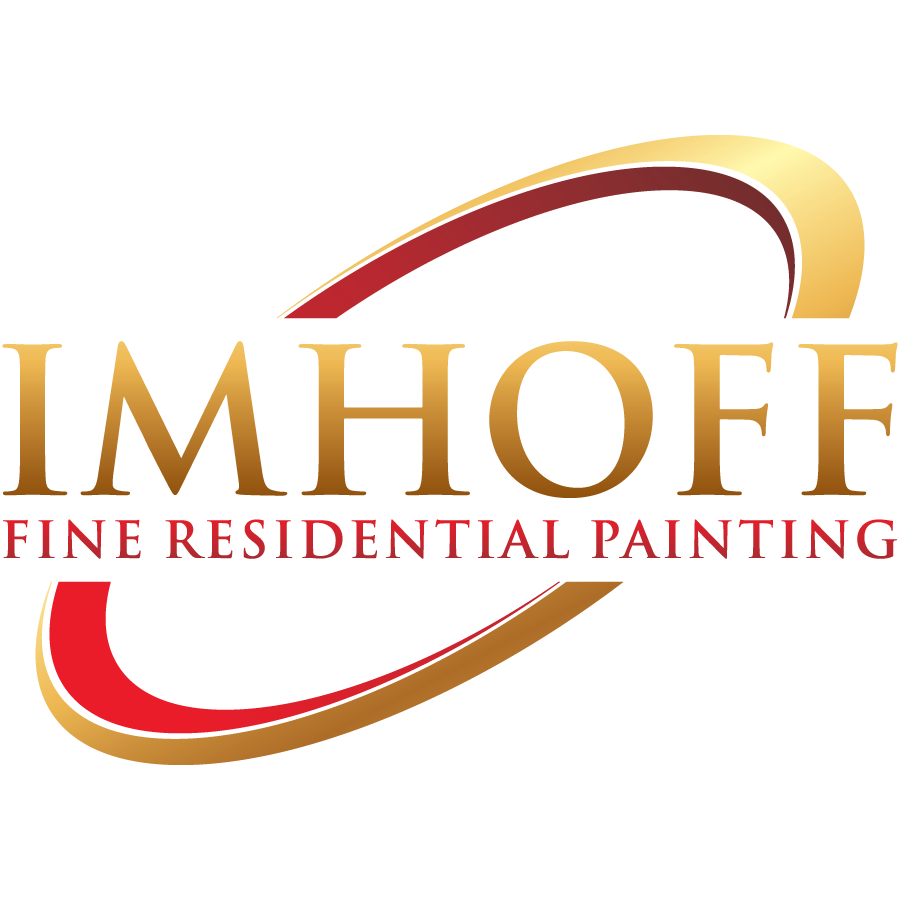 Imhoff Fine Residential Painting