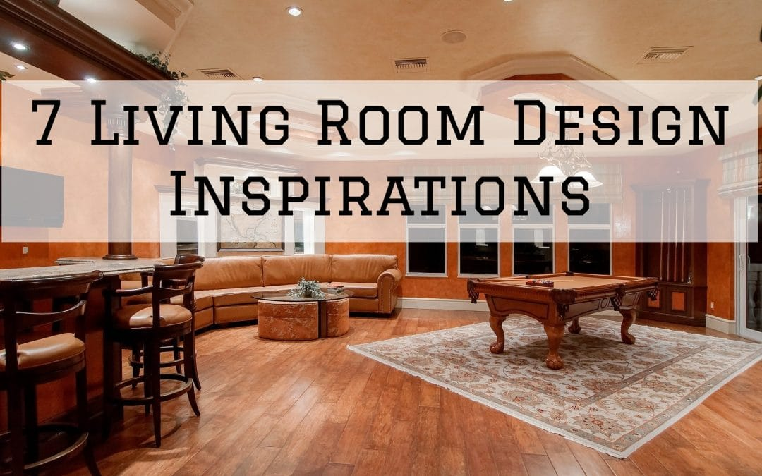 2020-12-05 Imhoff Fine Residential Painting Denver Metro CO Living Room Inspirations