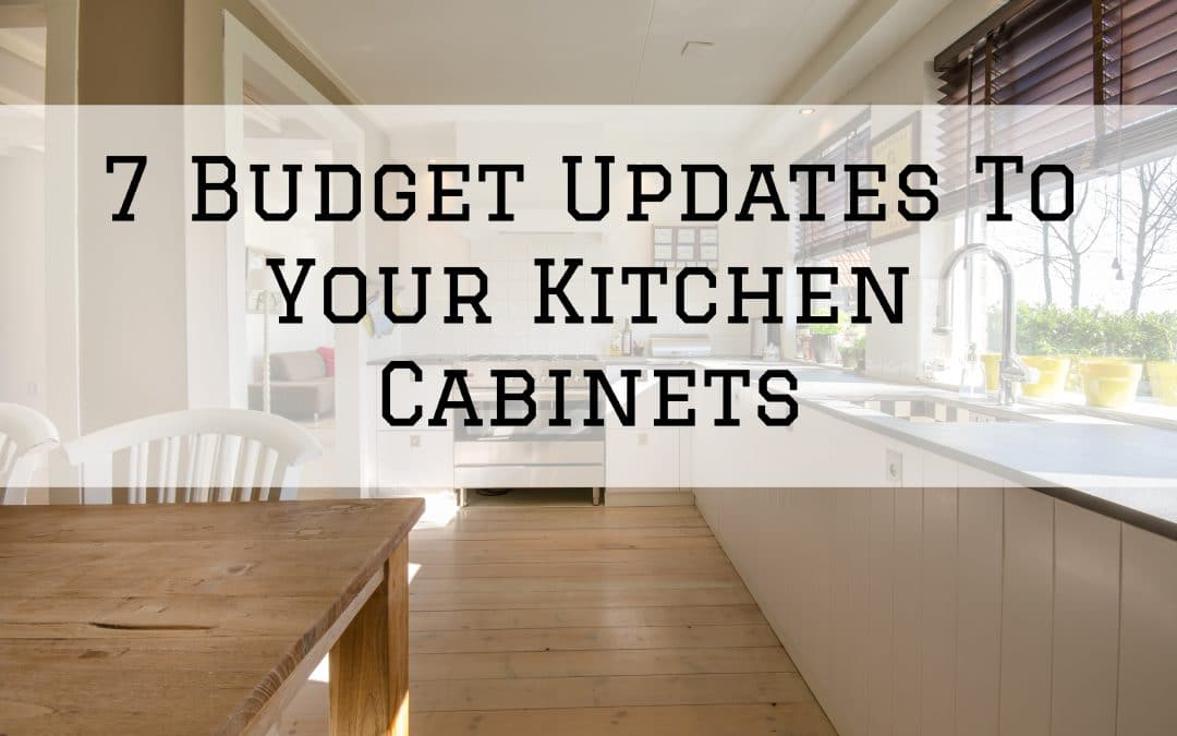 2020-12-13 Imhoff Fine Residential Painting Denver Metro CO Kitchen Cabinets Updates